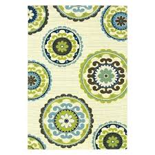 target outdoor carpet fascinating target outdoor rug adorable indoor outdoor rugs target target outdoor rug target outdoor rug threshold target outdoor