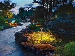 outdoor lighting ideas 22 landscape lighting ideas diy