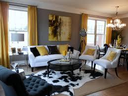 Zebra Print Living Room Wonderful Inspiration Animal Print Living Room Ideas 7 Bedroom