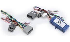 2007 dodge nitro wiring car wiring diagram download moodswings co 2011 Dodge Nitro Wiring Diagram 2017 dodge nitro stereo wiring diagram wiring diagram 2007 dodge nitro wiring 2017 dodge nitro stereo wiring diagram pac c2r 2011 dodge nitro radio wiring diagram