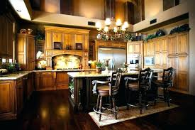tuscan kitchen lighting. Tuscan Kitchen Islands Lighting Image Of French Decorating Ideas Island Style L