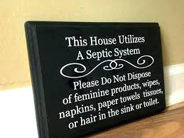 funny bathroom plaques signs sayings sign slogans and toilet door creative restroom wall with ireland