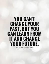 Past Quotes Delectable Image Result For Past And Future Quotes Think Back To Move Forward