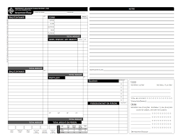 best pathfinder character sheet you ll ever use d20 despot advanced character sheet 3 0 for pathfinder