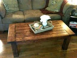 build own coffee table tables appealing make your book photos in publishers australia