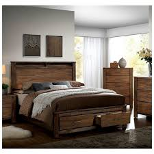 45 warm and cozy rustic bedroom