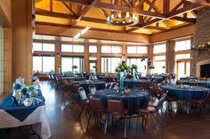 cowtown visitor s center wichita ks chasing sky photography kansas wedding reception venues