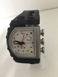 rel�gio oakley fuse box r$ 950,00 em mercado livre oakley fuse box watch rel�gio oakley fuse box