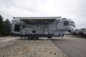 brand new 5th wheel toy hauler 2017 keystone impact 311 this beast is 35 long with a 10 garage for your toys a private master bedroom for you with big