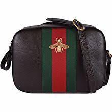 gucci handbags. handbags gucci