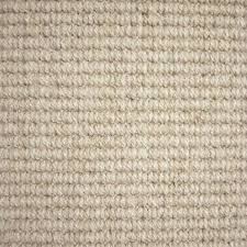 stair runners wool sisal vs seagrass fibers never use magnificent sisal rugs