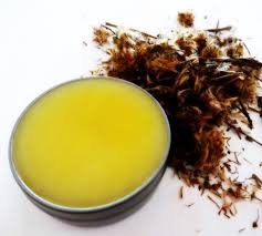 how to make arnica salve the perfect herbal sore muscle rub