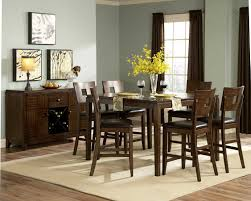 casual dining room ideas round table. Glancing Room Casual Dining Ideas Round Table