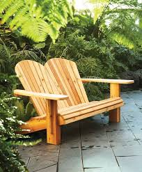 twin adirondack chair plans. Simple Plans DIY Double Adirondack Chair Plans How To Make A Loveseat And Twin Plans