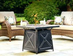patio furniture for small balconies. Patio Furniture For Small Balconies Balcony Sets Fire Pit Wicker .