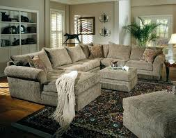 family room couches family room couches luxury with photo of family room ideas fresh in design family room couches by