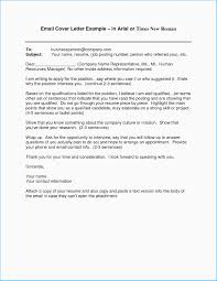 Best Cover Letter Inspiring Best Cover Letter Samples For Job Application As