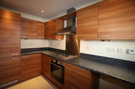 Renovate your modern home design with Amazing Modern kitchen cabinets doors  styles and would improve with