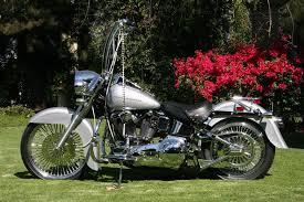 Most Comfortable Ape Hanger Size Harley Davidson Forums
