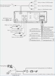 boss 1100w amp wiring diagram wiring diagram libraries boss audio speaker wiring diagram wiring diagram detailedboss stereo wiring harness just another wiring diagram blog