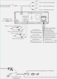 boss phantom subwoofer wiring diagram wiring diagram completed boss subwoofer wiring diagram wiring diagrams bib boss phantom subwoofer wiring diagram