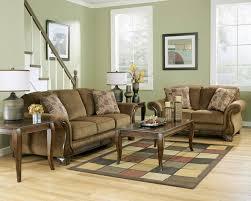 2ed508e a21d347bbe8d e4 living room sets living room brown