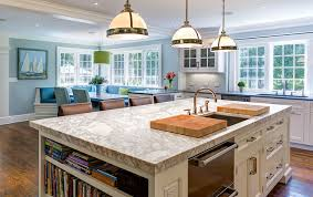 granite for kitchens 47 beautiful granite countertops pictures 1