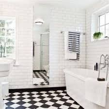 black and white bathroom floor tile. cosy black and white vinyl bathroom floor tiles about budget home interior design with tile