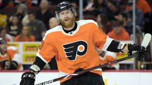 flyers hf boards gdt 76 flyers at penguins sun mar 25 2018 12 30 pm et