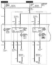 1996 honda accord wiring diagram 1996 Honda Accord Wiring Diagram 1996 honda accord ex wiring diagram wiring diagram for 1996 honda accord