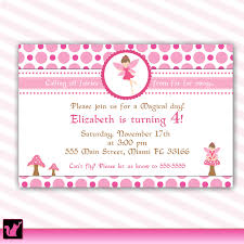 template printable princess baby shower invitations printable princess baby shower invitations