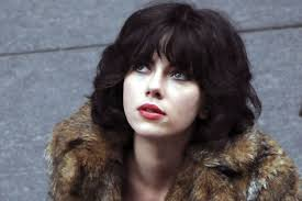 Image result for under the skin