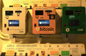 Lamassu is known for its easy bitcoin purchase process in 15 seconds. Oh Canada 5 Bitcoin Atm Scams You Need To Know Guide Coolwallet S