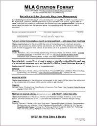 Mla Format Citation Scarlet Letter Mla Letter To Author Format