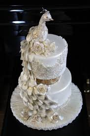 28 mejores im genes sobre SHOES en Pinterest Tortas de boda.