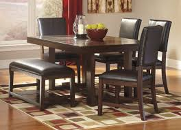ashley furniture round dining table. Dining Room Table Ashley Furniture Dayri Me Round I