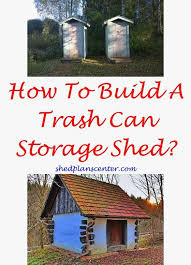 shed plans tor beautiful 24 best storage shed building plans images on