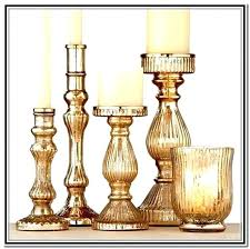gold tealight candle holders votive candle and holders in bulk gold votive candle holders bulk mercury