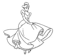 Disney Princess Coloring Pages Princess Coloring Princess Coloring