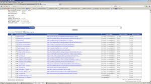 Бланк титульного листа письменной работы Пример распечатки из системы Антиплагиат прилагаемая к отчету
