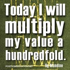 Og Mandino Quotes Impressive Og Mandino Quotes Famous Quotes