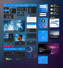 Psd Download Free Psd Graphics And Vector Files 365psd Com