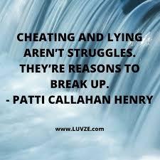 Break Up Quotes 40 BROKEN HEART Quotes Gorgeous Relationship Break Up Quotes