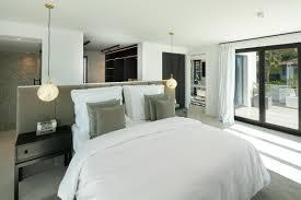 Villa Zu Verkaufen In Nueva Andalucía 3895000 Ref A278 R3399457