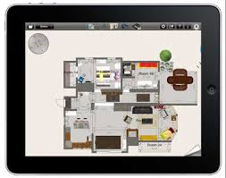 3d home design app for ipad. home 3d home design app for ipad s