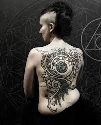 самые красивые татуировки для мужчин и женщин фото