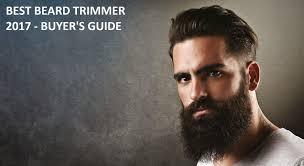 Beard And Hair Style beard & hair style archives gaz blogs 1843 by stevesalt.us