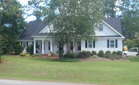 Colonial Style Modular Homes Finding The Perfect Prefab Classic Country Style Homes