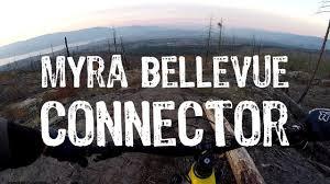 Connector // Myra Bellevue (Crawford Trails) - YouTube