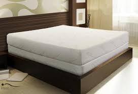 Sit N Sleeps King Size Tempurpedic Mattress Jeffsbakery Basement
